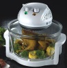 Wonderful cooking appliance that can replace 10 kinds of home appliance - Convection oven