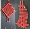 Worldde Artistic Radiator heater(new products)