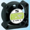 YM1202PFB1 industrial cooling fan