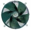 YWF series axial fan motor