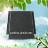 ZF-honeycomb activated carbon filter