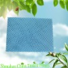 ZF humidifier pad for air cleaner
