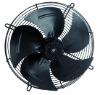 ac axial fan 450mm