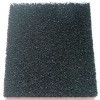 activated carbon for air filter media