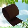 active carbon deodorization coarse filter media