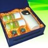 aerosol dispenser gift set