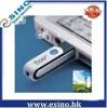 air Ionizer ES-AIR-01