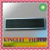 air conditioner filter (FA-012)