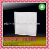 air filter FE-006