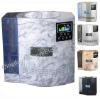 air home air purifier