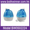 air innovations ultrasonic humidifier