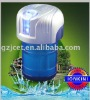 air ionizer purifier JO-633 with CE RoHS FCC patent