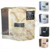 air purifier essence oil