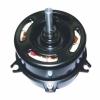 air purifier fan motor