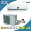 airconditioner heat pumps