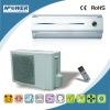 airconditioner split type