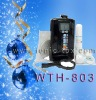 alkaline water ionizer for a better quality daily drinking & cooking water, wholesale price! Best quality!
