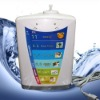 alkaline water stick ionizer JM-819