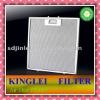 aluminum hood filters FE-003