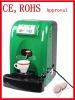 automatic pod coffee machine
