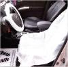 automotive clean kit