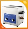 benchtop stainless steel ultrasonic cleaner 20L