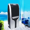 best energy effiecient noiseless portable evap air  cooling