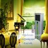 best evaporation air coolers