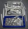 best quality refrigerator plastic parts