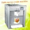 best seller desktop snack food making machine