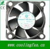 brushless fans Home electronic products