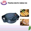 cake, pie, corn bread making machine,round pancake maker,electric pie maker