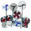 caron industrial exhaust / cooling fan with best motor and best price