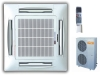 cassette type air conditioner(CK1-96(48x2)QRW/SY-E2)