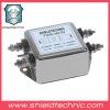chengdu 6A DC inverter filter