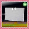 chimney hood filter FE-005