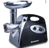 china factory manufacture home appliance 1200W 900W 500W meat mincer MGB-050