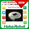 cleaner robot,cleaner robot acuum.robot vacuum cleaner,intelligent vacuum cleaner