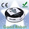 cleaning robot cordless sweeper intelligent automatic cleaner,mini intelligent smart robot vacuum cleaner