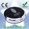 cleaning sweeper 799,automatic vacuum cleaner,top quality