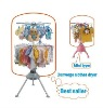 clothes dryer,1200W,220V/50Hz,CB/CE/ETL