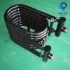 coaxial heat exchanger