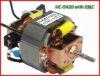 coffee grinder motor 5420