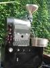 coffee roaster ( 10 kg )