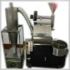 coffee roaster ( 3 kg )