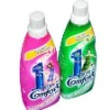 comfort inn,Fabric Softener Comfort Concentrate One Time Resin Spring