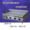 commercial griddle,Stainless steel Gas griddle, gas griddle