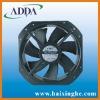 cooling fan AK28089