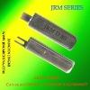 creep action JRMD series thermal cutout