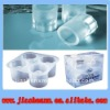 customized ice cube container